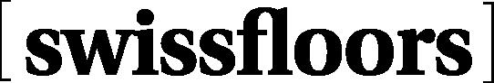 swissfloors